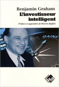 benjamin-graham-linvestisseur-intelligent-un-livre-de-conseils-pratiques
