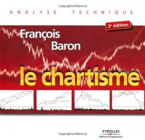 francois-baron-le-chartisme-methodes-et-strategies-pour-gagner-en-bourse