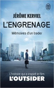 jerome-kerviel-lengrenage-memoires-dun-trader