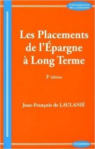 jean-francois-laulanie-les-placements-de-l-epargne-a-long-terme