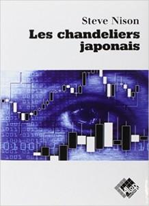 steve-nison-les-chandeliers-japonais
