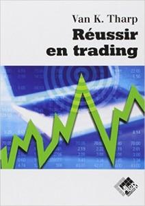 van-k-tharp-reussir-en-trading